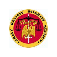 Army Review Boards Agency