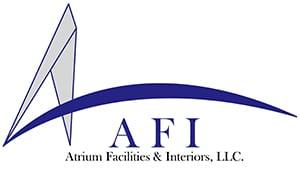 Atrium Facilities & Interiors, LLC.